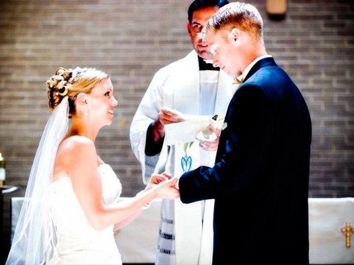 Tmx Image Library 24 51 30235 1558577785 Fairfax, VA wedding beauty