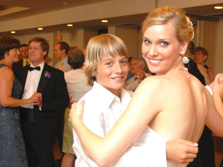 Tmx Image Library 4 51 30235 1558574892 Fairfax, VA wedding beauty