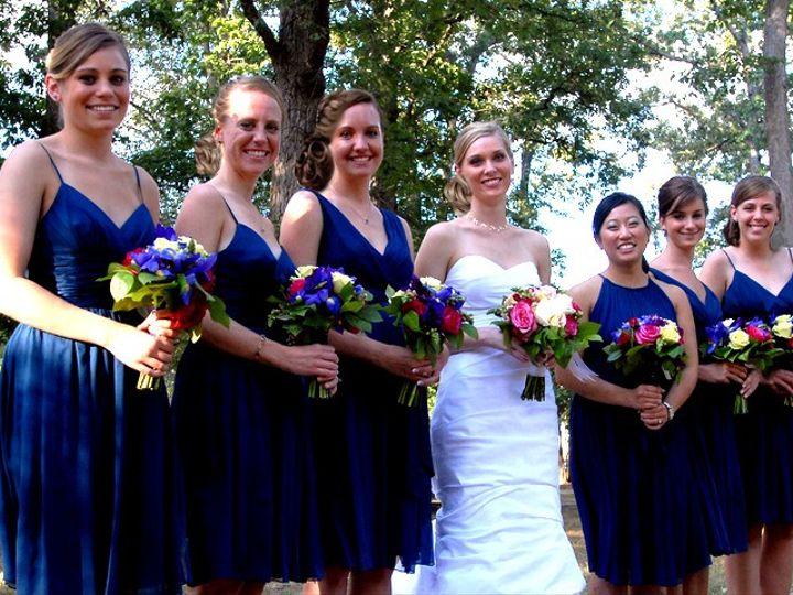 Tmx Image Library 6 51 30235 1558530128 Fairfax, VA wedding beauty