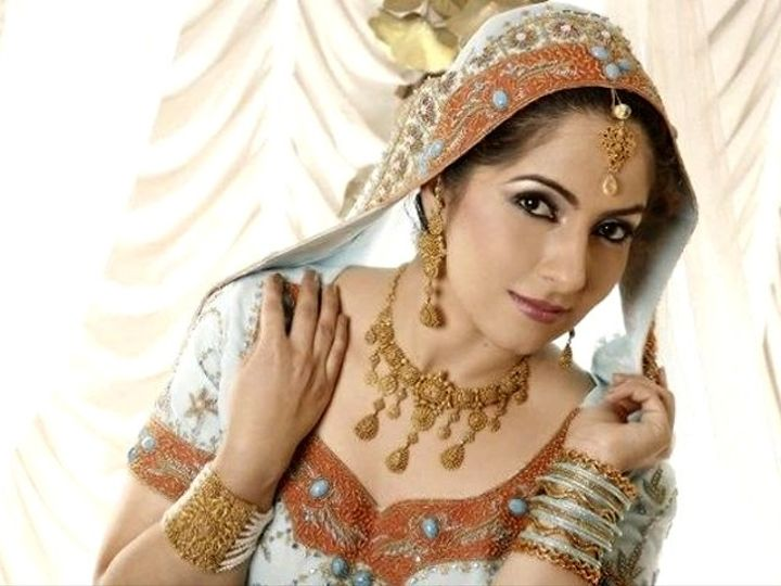 Tmx Image Library 8 51 30235 1558532421 Fairfax, VA wedding beauty