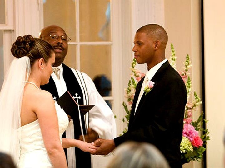 Tmx Image Library 9 51 30235 1558533173 Fairfax, VA wedding beauty