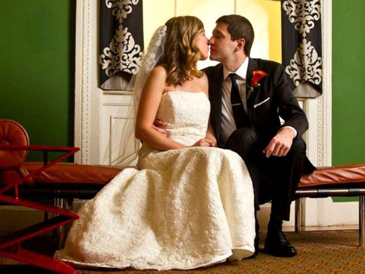 Tmx Library Image 10 51 30235 1558590072 Fairfax, VA wedding beauty