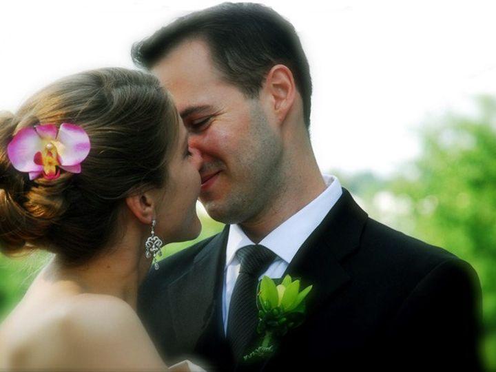 Tmx Library Image 11 51 30235 1558593012 Fairfax, VA wedding beauty