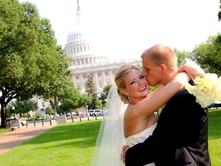 Tmx Library Image 13 51 30235 1558593074 Fairfax, VA wedding beauty