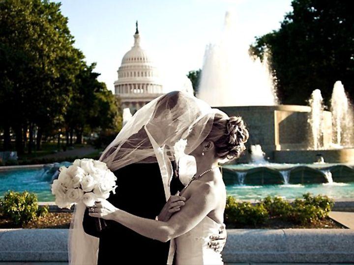 Tmx Library Image 1 51 30235 1558587408 Fairfax, VA wedding beauty
