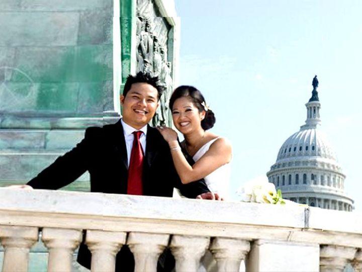Tmx Library Image 3 51 30235 1558587560 Fairfax, VA wedding beauty