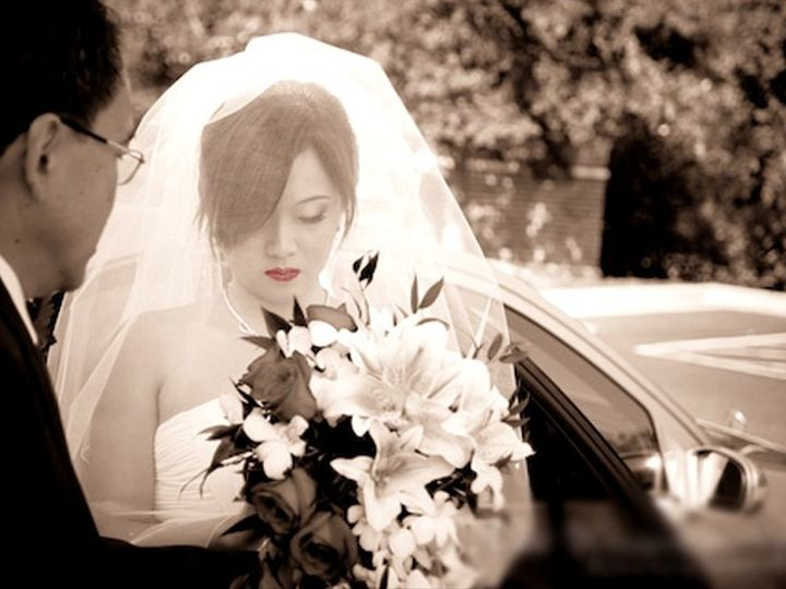 Tmx Library Image 9 51 30235 1558589758 Fairfax, VA wedding beauty