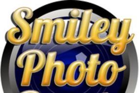 Smiley Photo Booth Cincinnati