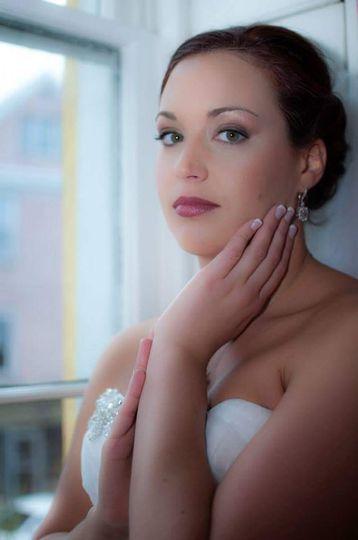 Utopian Looks Reviews Amp Ratings Wedding Beauty Amp Health