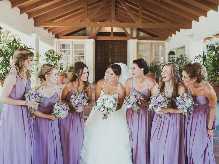 Tmx Dsc 8661 51 1050235 San Diego, CA wedding planner