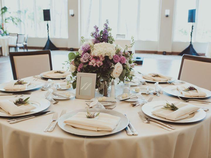 Tmx Dsc 8745 51 1050235 San Diego, CA wedding planner