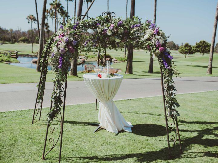 Tmx Dsc 8824 51 1050235 San Diego, CA wedding planner