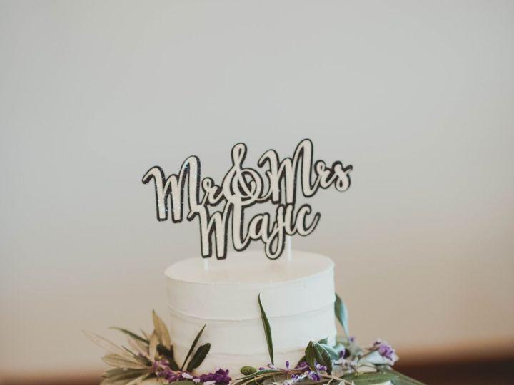 Tmx Dsc 9488 51 1050235 San Diego, CA wedding planner