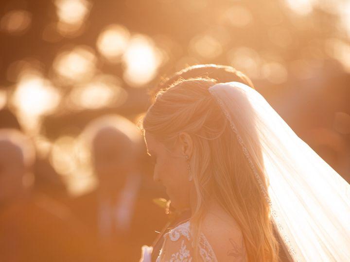 Tmx Jd 12 51 1050235 157859479018279 San Diego, CA wedding planner
