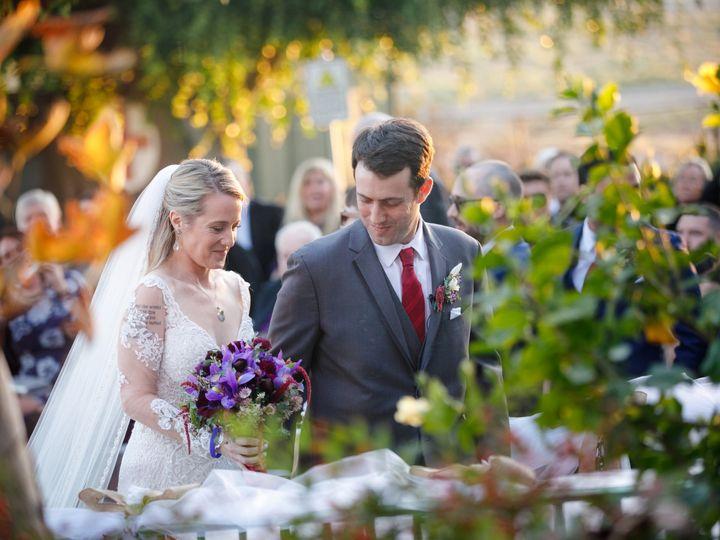 Tmx Jd 14 51 1050235 157859478873657 San Diego, CA wedding planner