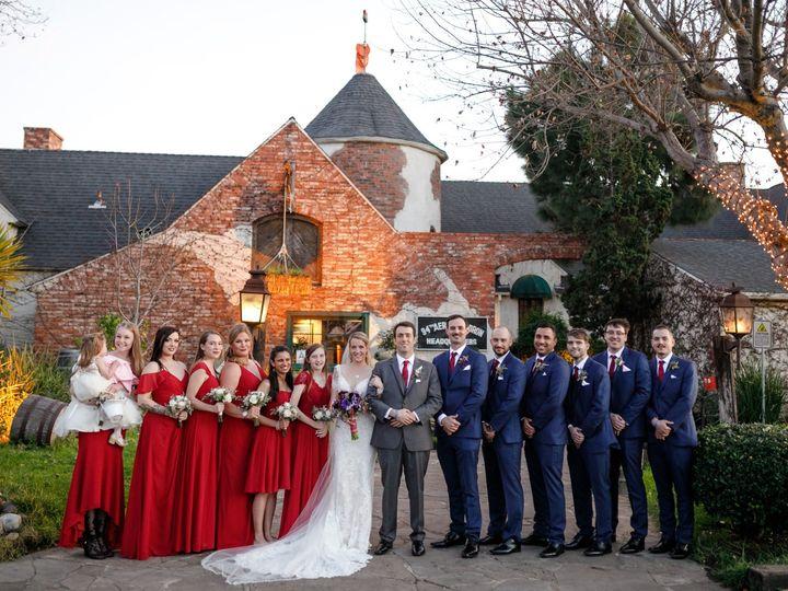 Tmx Jd 15 51 1050235 157859479479231 San Diego, CA wedding planner