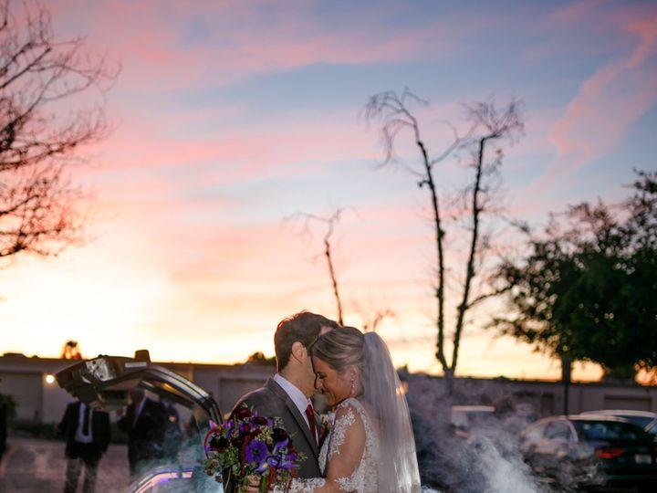 Tmx Jd 16 51 1050235 157859478957442 San Diego, CA wedding planner