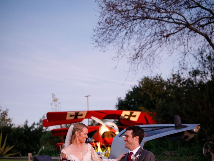 Tmx Jd 19 51 1050235 157859479832066 San Diego, CA wedding planner