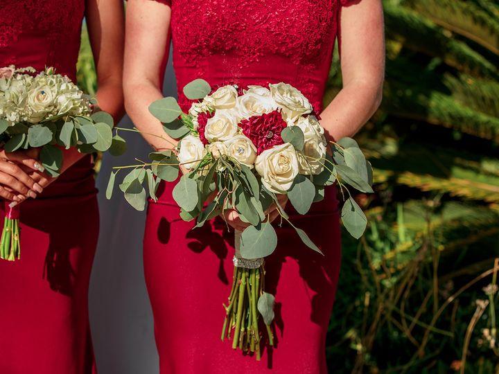 Tmx Jocelyne And Joel Wedding 214 51 1050235 157859298527412 San Diego, CA wedding planner