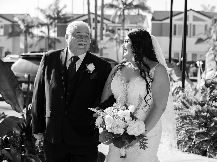 Tmx Jocelyne And Joel Wedding 222 51 1050235 157859298620905 San Diego, CA wedding planner