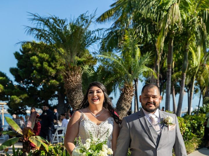 Tmx Jocelyne And Joel Wedding 299 51 1050235 157859298664414 San Diego, CA wedding planner