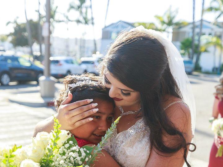 Tmx Jocelyne And Joel Wedding 328 51 1050235 157859298662407 San Diego, CA wedding planner