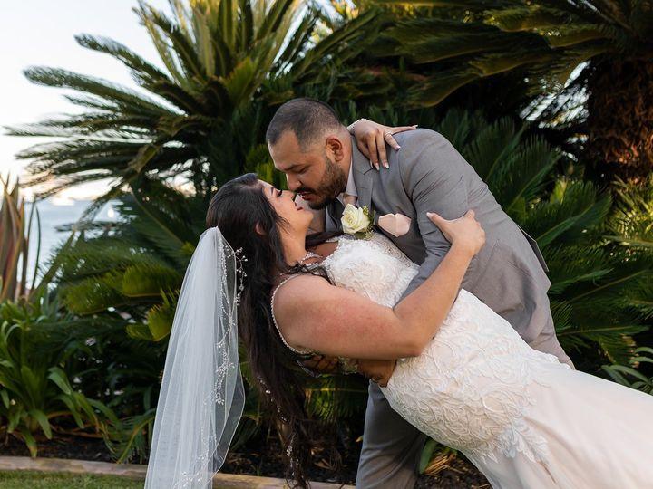 Tmx Jocelyne And Joel Wedding 368 51 1050235 157859298786003 San Diego, CA wedding planner