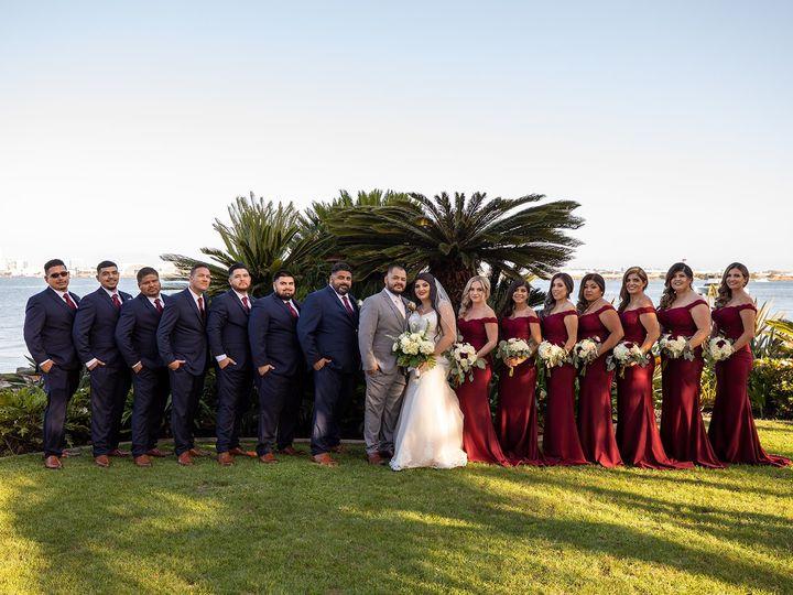 Tmx Jocelyne And Joel Wedding 385 51 1050235 157859298729040 San Diego, CA wedding planner