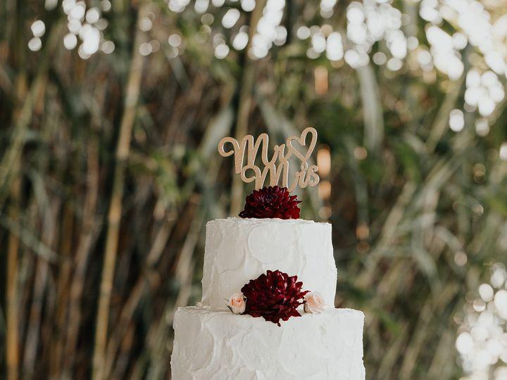 Tmx Jocelyne And Joel Wedding 460 51 1050235 157859298722096 San Diego, CA wedding planner