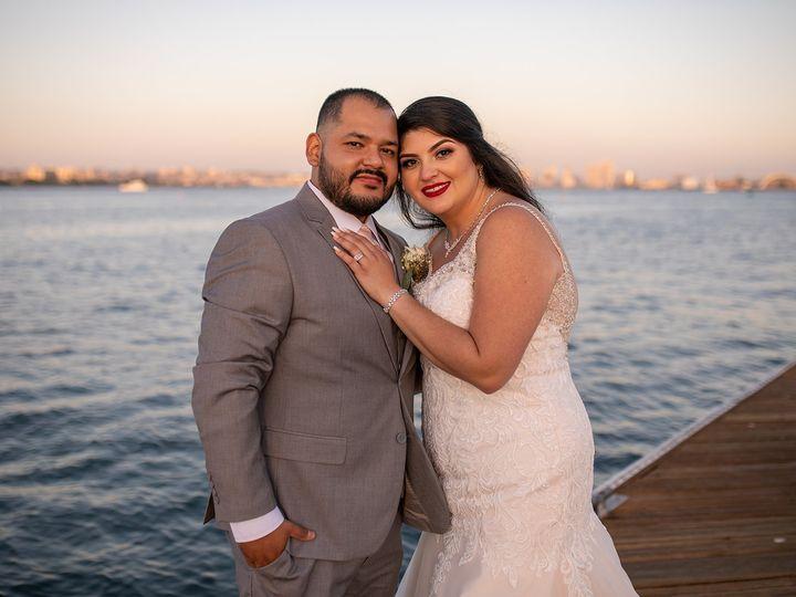 Tmx Jocelyne And Joel Wedding 489 51 1050235 157859298613941 San Diego, CA wedding planner