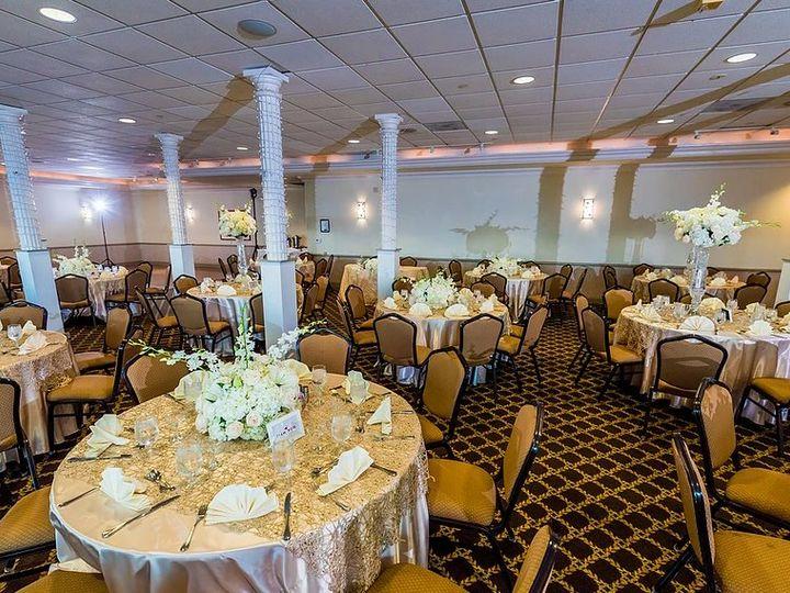 Tmx Screen Shot 2019 03 01 At 10 53 32 Am 51 1050235 San Diego, CA wedding planner