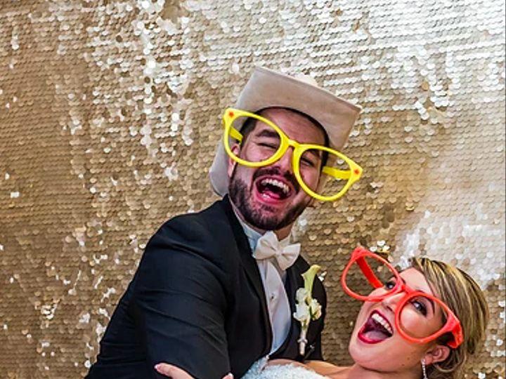 Tmx Screen Shot 2019 03 01 At 10 56 20 Am 51 1050235 San Diego, CA wedding planner