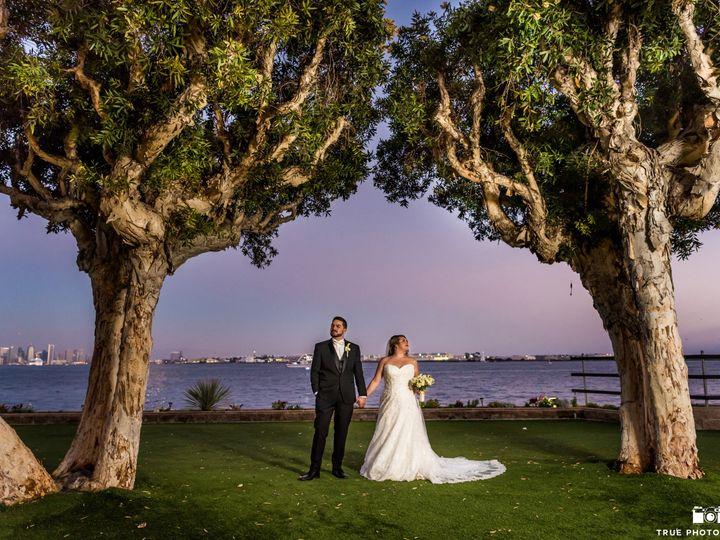Tmx Vanessa Kevin 0015 51 1050235 San Diego, CA wedding planner