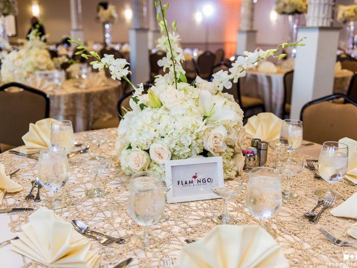 Tmx Vanessa Kevin 0069 51 1050235 San Diego, CA wedding planner