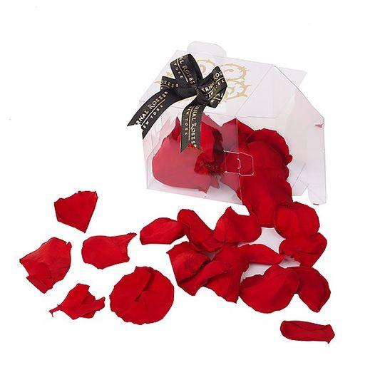 Party petals