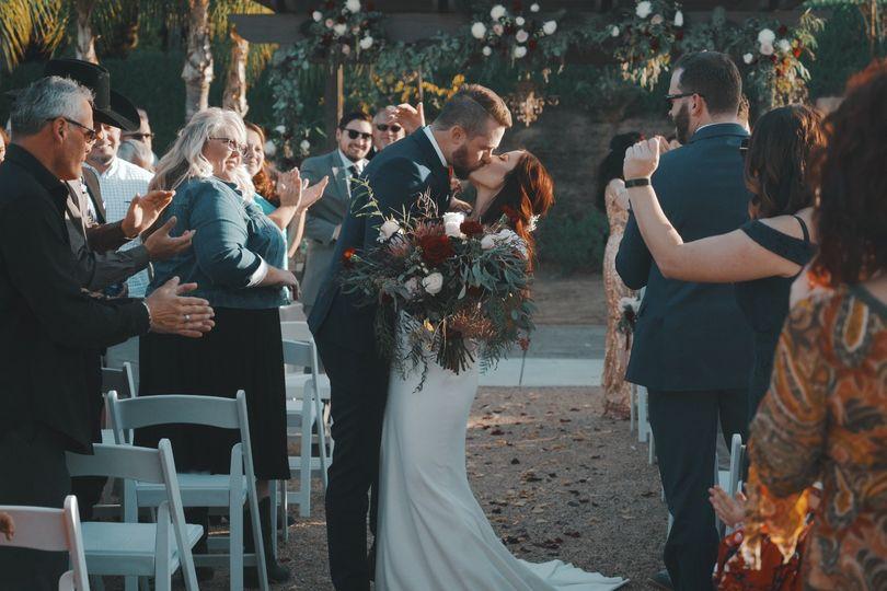 brittny wedding still 4 2 51 1950235 158327291273850