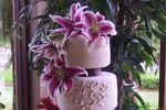 Unique Cakes By Frances image