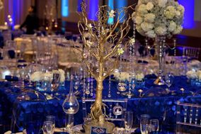 Savoy Event Services