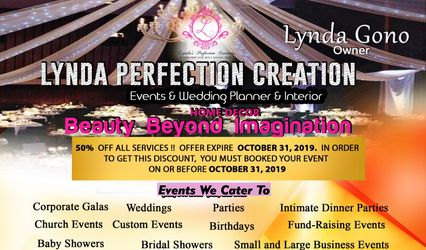 Lynda's Perfection Creations 3