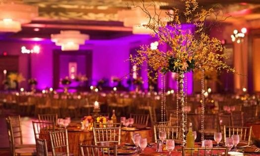 Tmx 315361 10103116571218184 68152808 N 51 1862235 1566429469 Philadelphia, PA wedding planner