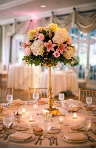 Tmx 376221 10103116570489644 396284482 N 51 1862235 1566429844 Philadelphia, PA wedding planner