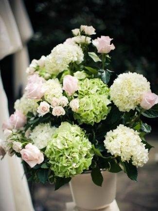 Tmx 394637 10103116570300024 1394524567 N 51 1862235 1566429602 Philadelphia, PA wedding planner