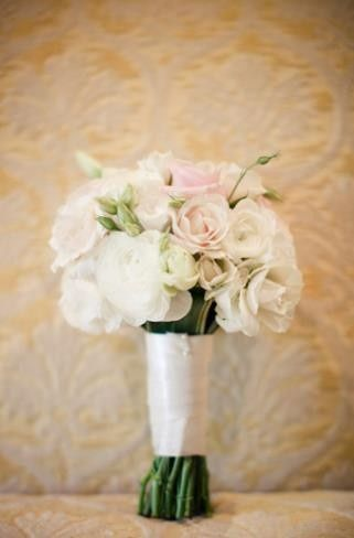Tmx 561329 10103116562575504 825298945 N 51 1862235 1566429483 Philadelphia, PA wedding planner