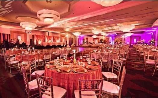 Tmx 64733437 2224110291020096 3104983728321986560 N 51 1862235 1566429538 Philadelphia, PA wedding planner