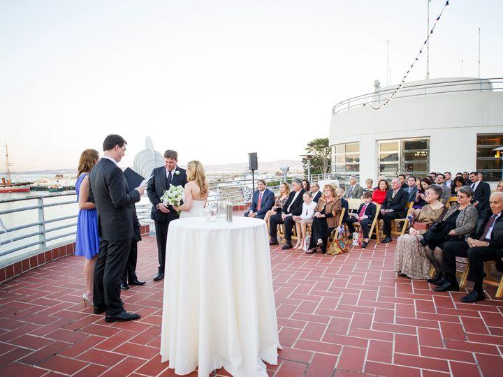 Tmx 1431721795661 Ceremony 15 San Pablo, CA wedding planner