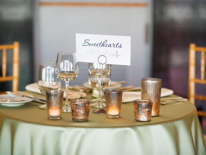 Tmx 1431721880892 Reception 9 San Pablo, CA wedding planner