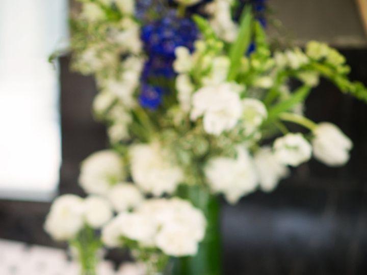 Tmx 1431721897661 Reception 10 San Pablo, CA wedding planner