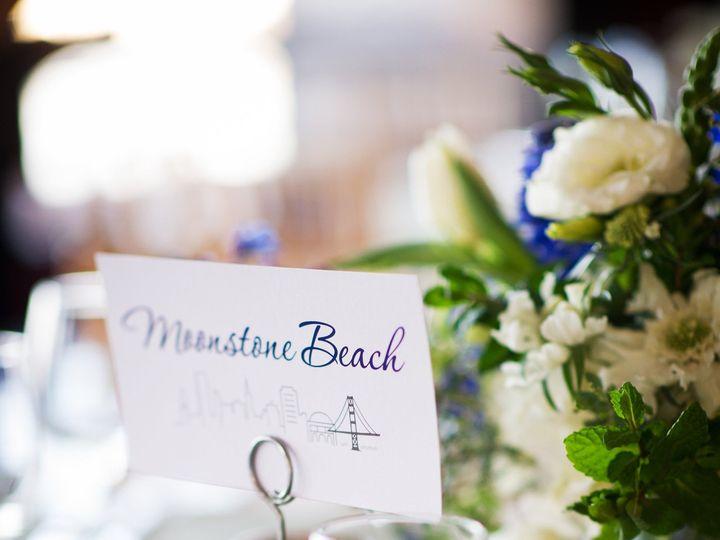 Tmx 1431721960367 Reception 2 San Pablo, CA wedding planner