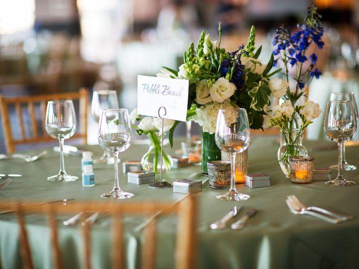 Tmx 1431721982924 Reception 3 San Pablo, CA wedding planner