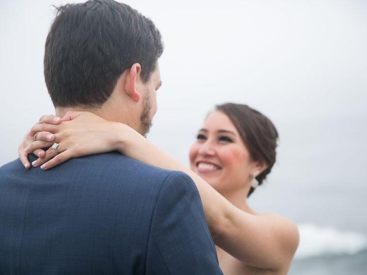 Tmx 1440348522040 W 506 San Pablo, CA wedding planner